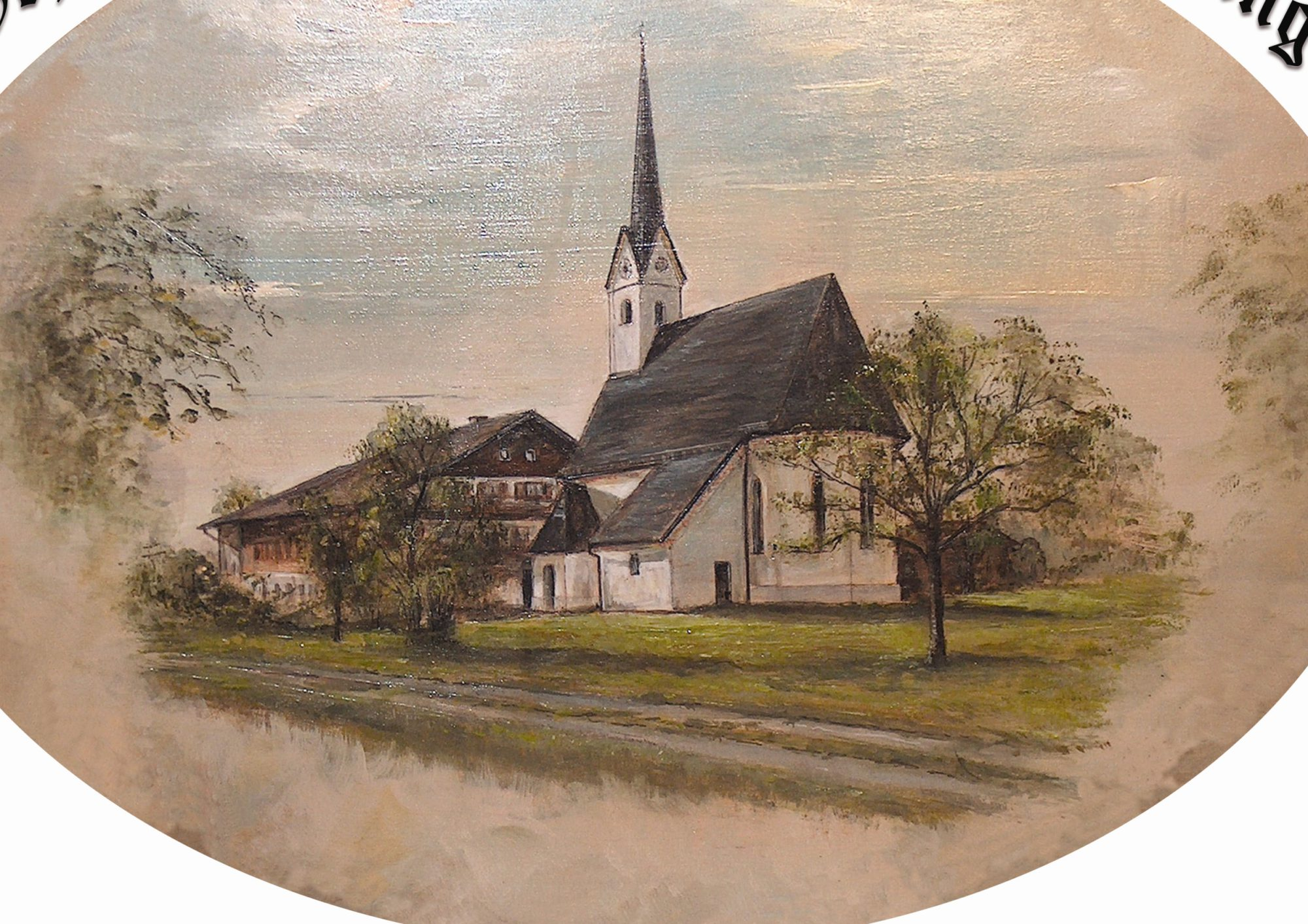 Schützengesellschaft Berg und Tal Grafing e.V.